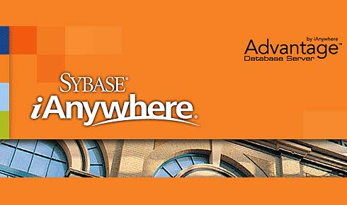 Why use the Advantage Database Server?