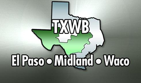 TXWB plan updated in BankruptcyPRO