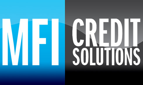 In the Spotlight: MFI Credit Solutions