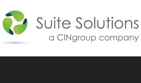 In the Spotlight: Suite Solutions
