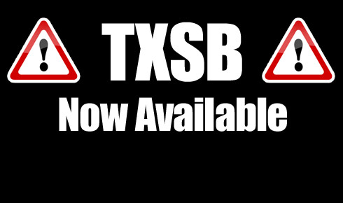 Instructions for the new TXSB Plan