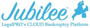 Jubilee by LegalPRO Systems, Inc.