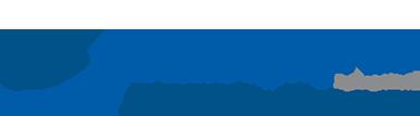 BankruptcyPRO Logo
