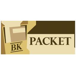 BK Packet