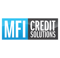 MFI Credit Solutions