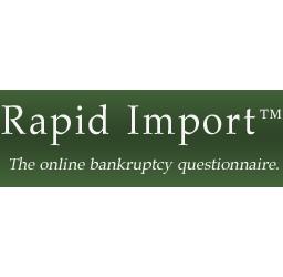 Rapid Import