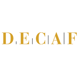 Debt Education & Certification Foundation (DECAF)