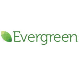 Evergreen Financial Counseling