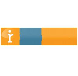 Inforuptcy