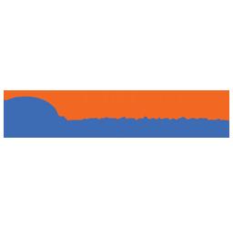 Tax Discharge Determinator