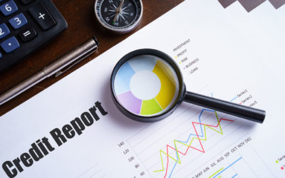 Are you having problems with credit reports?