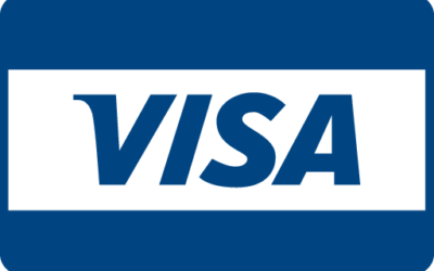 Enter to win a Visa Gift Card