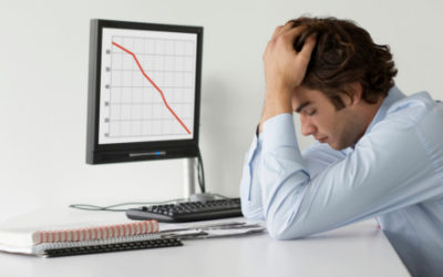 How Online Law Firms Are Hurting Your Bankruptcy Practice